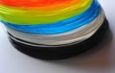 comprare filamento stampa 3d