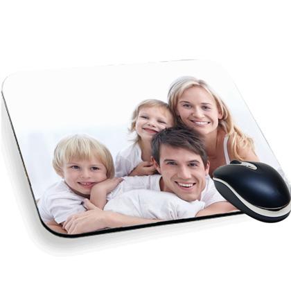 mousepad_personalizzato