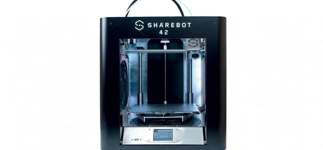 sharebot42_ok